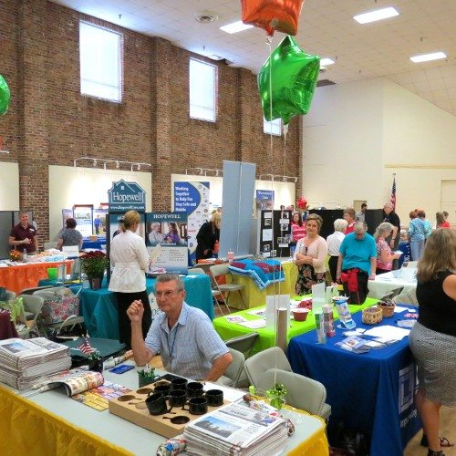 Expo Exhibition Stands Tallahassee : Tallahassee peres projects artsy