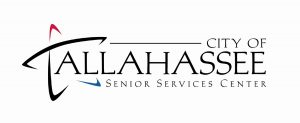 L3X - Tallahassee Senior Center Foundation