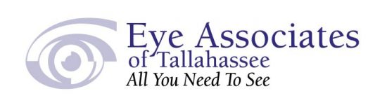 Eye-Associates-of-Tallahassee-Logo-3