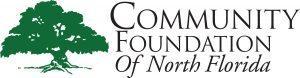 CFNF New Logo copy