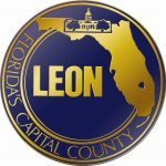 Leon+county+seal3