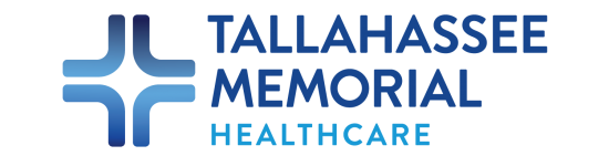 TMH Logo Horizontal